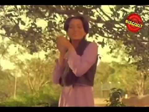 Praya Praya Praya | Kannada Full Movie Free Online | Ram Krishna | Mamatha Rao