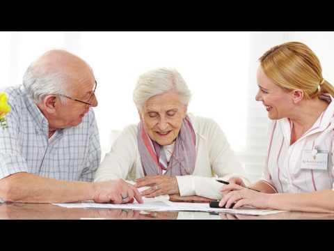 SmoothMove: Renaissance Retirement's FREE Moving Service