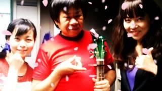 毎週日曜深夜24時~25時。シンガーソングライター・茜沢ユメルがパーソ...
