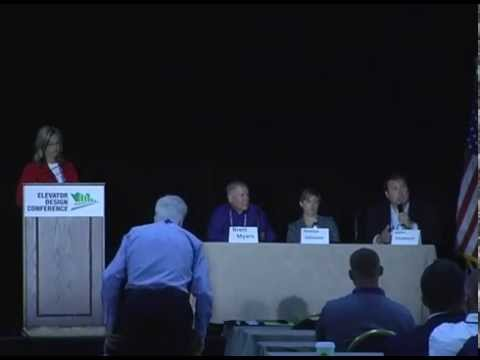 "2015 NGFA/GJ Elevator Design Conference: ""Finding, Keeping, and Training Good Employees"""