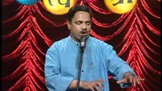 Hasya Samrat Ep. 29 Part - 4