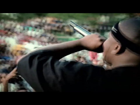 M.O.P - Ante Up (Official Video HD)(Audio HD)(Dirty)