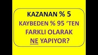 kazanmak-n-13-yol-forex-borsa-kripto-teknik-analiz-price-action-foreks-mum-ubuklar-e-itimi
