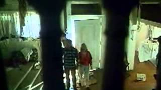 Twice Dead Trailer 1988