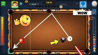 THIS IS HOW YOU SHUT YOUR OPPONENT'S MOUTH IN 8 BALL POOL