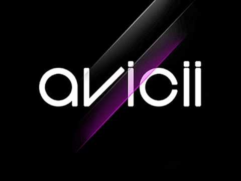 Avicii  Street dance Original Mix