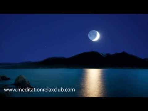 Sleep Music Serenity: Relaxation and Deep Sleep Music with Soothing Nature Sounds