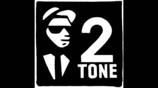 2 Tone Mix