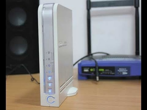 ASUS RT-N13U Router Windows 8 X64 Driver Download