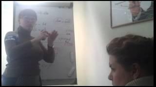 2 часть UBK,обучение ipamm управляющих