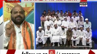 Narendra Modi defends Indian Muslims, says their patriotism cannot be questioned-Part 3