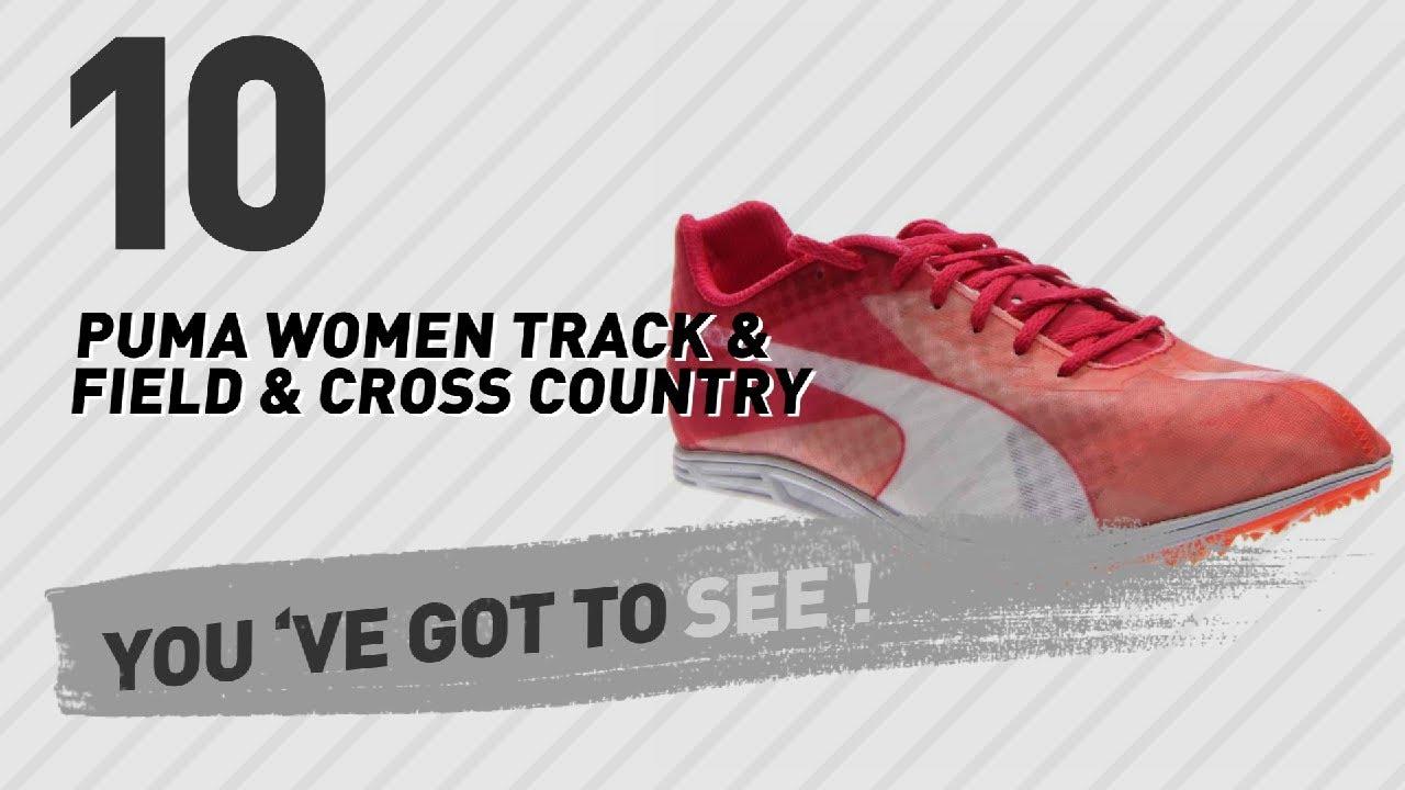 cb8de8d380f Puma Women Track   Field   Cross Country