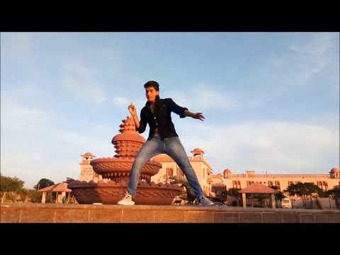 Naah - Harrdy Sandhu Feat. Nora Fatehi | Jaani | B Praak |Official dance Video-Latest Hit Song 2017