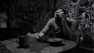 Смотреть клип Руставели - Монотонная Песня