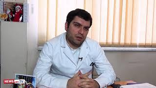 «Հարցրու բժշկին». որքա՞ն է տևում երեխաների մոտ քաղցկեղի բուժումը և որքա՞ն թանկ է այն