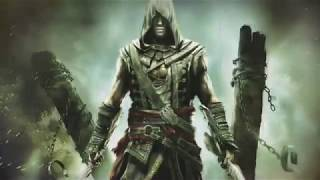 Assassin's Creed (Till I Collapse)