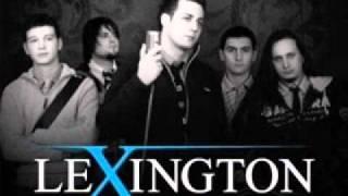 Lexington band & Indira-100 na sat