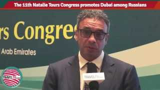 Traveltv.news Middle East Ep 107