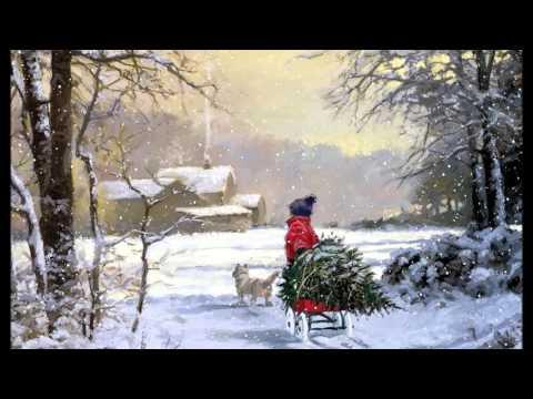 Kuidas leiti nääripuu (Lumi lendab, lumi keeb)