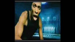 vuclip DJ Murphy Brown - Axel F 2003 (edit version)