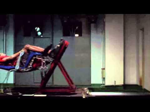 Seat Test 14g