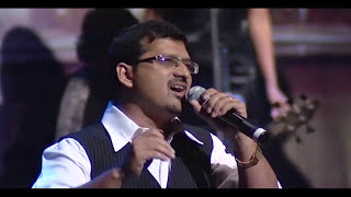 Melody of Love - Virendra Patil - LIVE in Concert (Part 2 of 3)