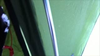 Vaude Lizard Ultralight 2 3p