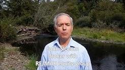 Zero Down Rural Home Loan for Clark County WA