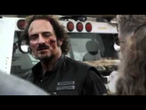 Sons of Anarchy   Seasons 1, 2 and 3   Recap Videos 2