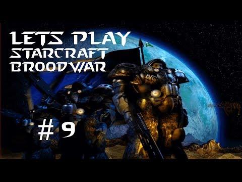 starcraft remastered 2v2 matchmaking