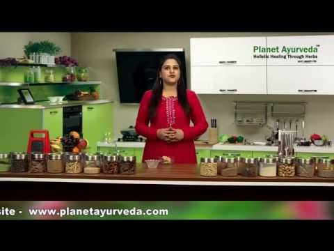 gout in inner ankle alternative medicine treatment for gout