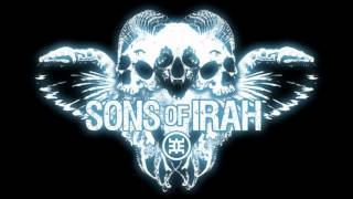 Sons Of Irah is a melodic metalcore band from Belgium. They recentl...