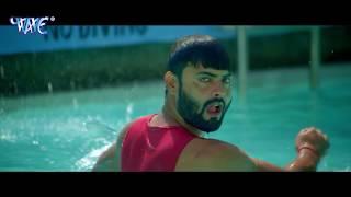 #NIGHT स्पेशल (सविता भाभी) VIDEO SONG - Savita Bhabhi - Purshottam Priyedarshi - Bhojpuri Hit Songs