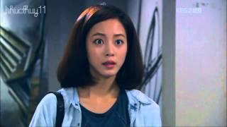 [Spy Myung-wol OST] Bobby Kim-Afraid of Love (Azerbaijan Sub)