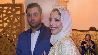 Жених в шоке !!!!!Свадьба из другого мира(Марокко)- Moroccan wedding(Bablo russe)