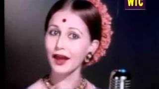 Muthamizhil Paada Vandhen  - Melnattu Marumagal.flv