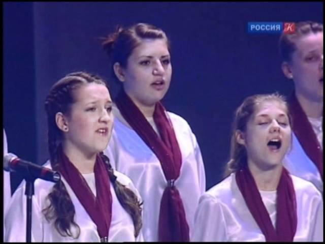 Песни настоящих мужчин — Концерт посв. Ю.Визбору (2010).