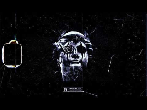 [FREE] Fast Type Beat – ''GLOOM'' | Dark Trap Beat