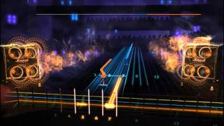 wolf hoffmann blues for elise lead rocksmith 2014 cdlc
