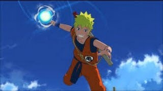 IGN Reviews - Naruto Shippuden: Ultimate Ninja Storm 3 Review