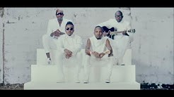 SAUTI SOL - NEREA FT AMOS & JOSH (OFFICIAL MUSIC VIDEO) SMS [Skiza 1066111] to 811