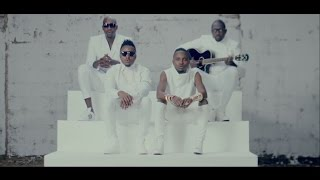 SAUTI SOL Ft AMOS & JOSH - NEREA (OFFICIAL)