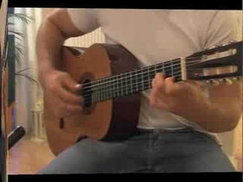20 окт 2013. Классическая гитара hohner hc 06 http://goo. Gl/y1fujk – это хороший инструмент для новичков и музыкантов-любителей. Доступная по цене, она изготавливается в китае по лицензии знаменитого немецкого бренда. В плане звука, эта модель, конечно, уступает своим более дорогим.