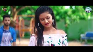 Gambar cover lagis_Romantic Nagpuri Video Song  | Brand New Cute Love Story | Love Nagpuri Song 2020