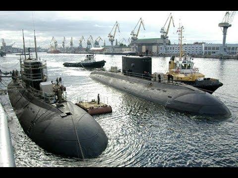 Cuộc chiến Biển Đông sẽ không hết nếu Trung Quốc biết Vịnh Cam Rank Việt Nam phòng vệ kém cỏi