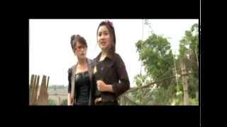 tuaj kom mob siab  ( miss hmong tus kuv hlub )