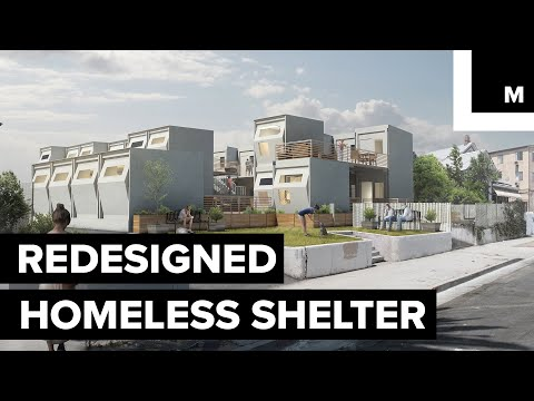 communities-for-the-homeless-designed-by-students
