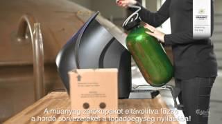 видео Мобил-Мастер | Ремонт электронных книг | Краснодар