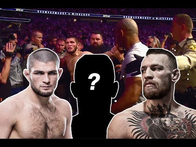 why-khabib-conor-will-fight-again-claims-that-mcgregor-is-racist-andrew-says