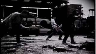 STANCE PUNKS「最低最高999」オフィシャルMusic Videoです.